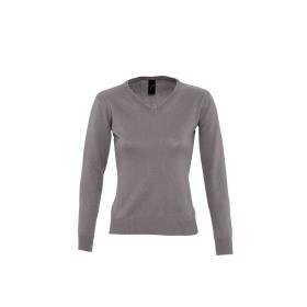 GALAXY WOMEN 90010 Medium Grey A