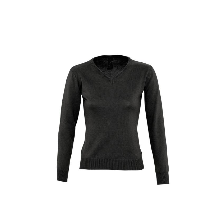 GALAXY WOMEN 90010 Black A