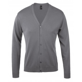 GOLDENMEN 90011 Grey A