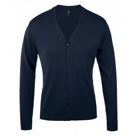 GOLDENMEN 90011 Navy A