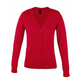 GOLDENWOMEN 90012 Red A
