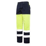 Pantalons A.V. Igni