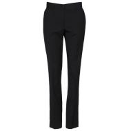Pantalons 1