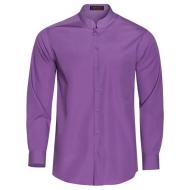 Camisa Natzare
