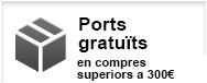 Ca Ports Gratis